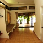 Apartment at Hooked Cabarete